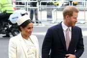 Proof Prince Harry and Meghan Markle Are Ready To Be Great Parents