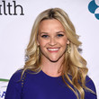Reese Witherspoon: Love Your Kids Completely