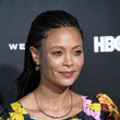 Thandie Newton: Learn From Your Kids Too