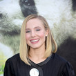 Kristen Bell Has Learned To Pick Her Battles As A Mom