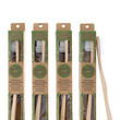 Get Bamboo Toothbrushes