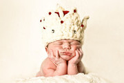 The Best Baby Names Approved By Royalty