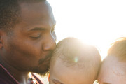 These Baby Names Are Perfect For Aries Babies
