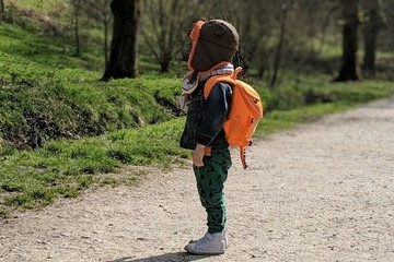 Here's What You Need To Know About Emotional Intelligence As Your Kids Head Back To School