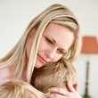 Help Your Child Feel Safe