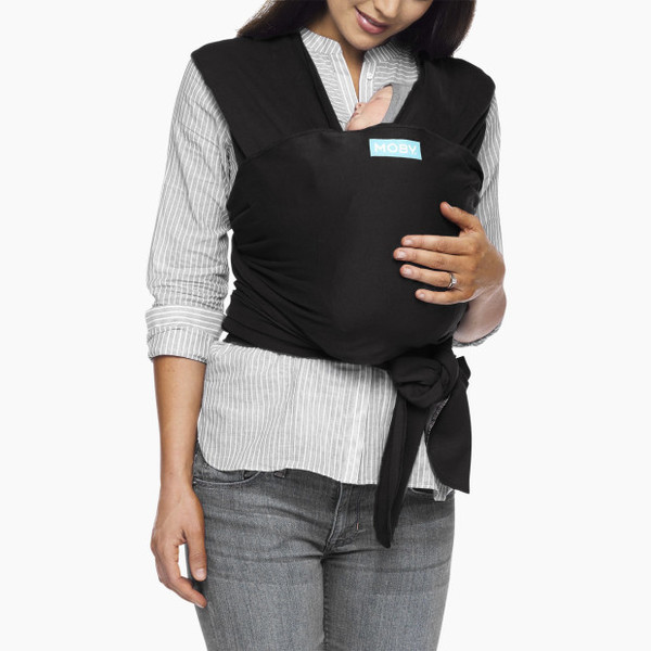 Need: Baby Carrier