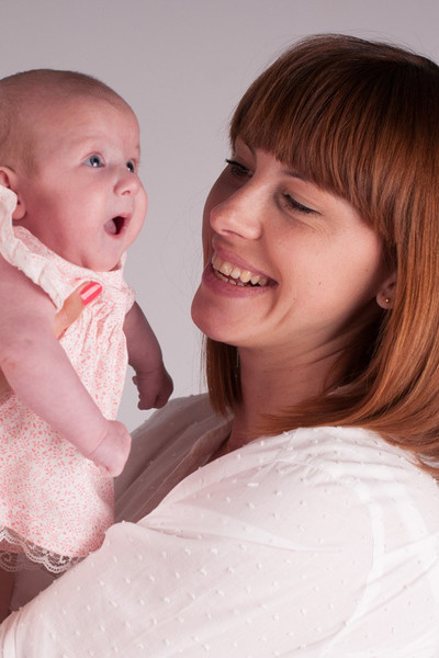 Try Baby Classes