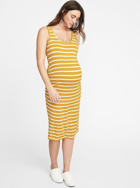Old Navy's Maternity Must-Have