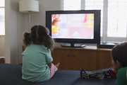 Netflix And Amazon Prime Shows That Will Teach Your Kids Something Useful