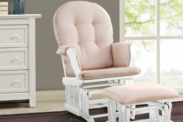 You'll Want These Products On Your Walmart Baby Registry