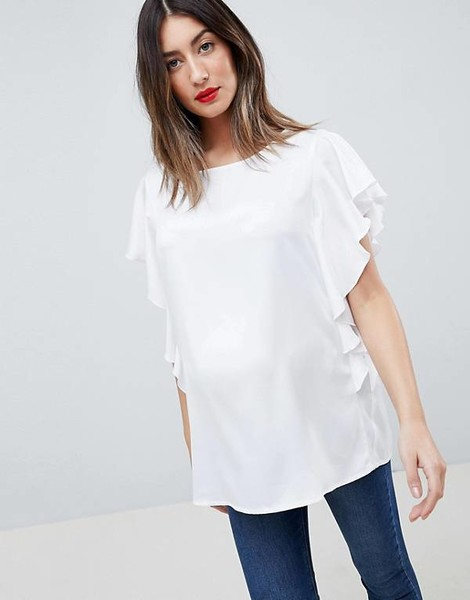 ASOS's Maternity Must-Have