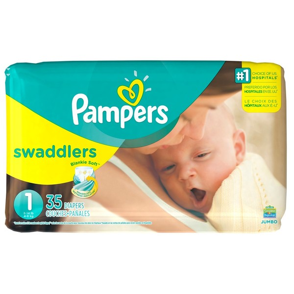 Need: Diapers And Wipes