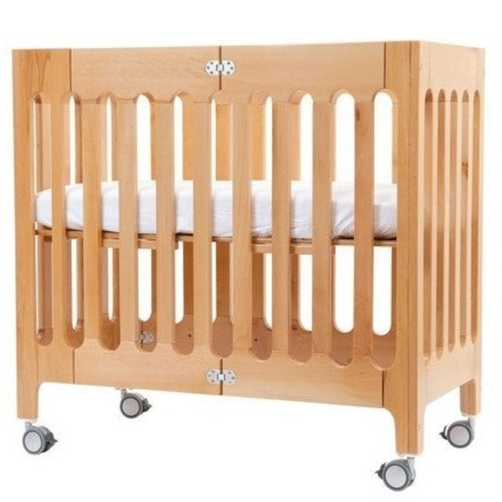 The Best Baby Cribs For 2020