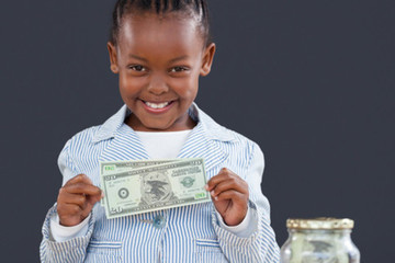 Critical Money Concepts To Teach Your Kids