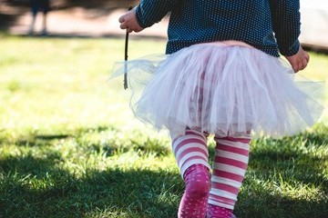 Ways You Should Bend Gender Norms With Your Kids