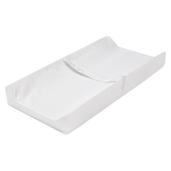 Changing Pad + Covers