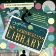 Mr. Lemoncello's Library Series