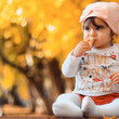 Awesome October Baby Names For Your Autumn Arrival