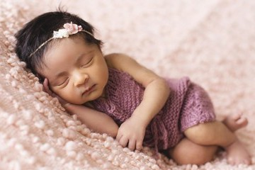 The Most Beautiful Muslim Baby Names