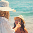 Know Your Sunscreens