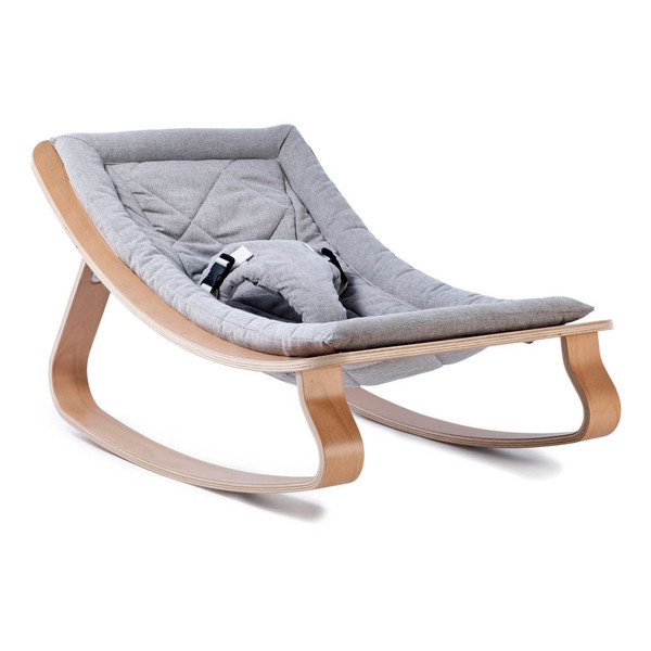 Chic Lounger