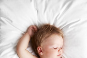 How To Build An Effective Bedtime Routine For Your Baby