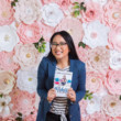 Lisa Canning New Book Possibility Mom