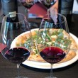 Go To Louis M. Martini Winery In St. Helena
