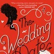 The Wedding Date, By Jasmine Guillory