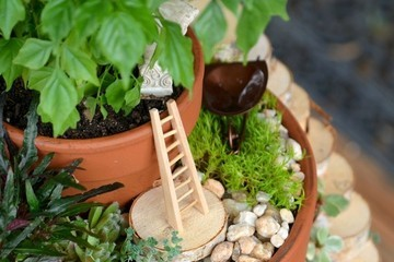 Summer DIY Projects To Do With Your Kids
