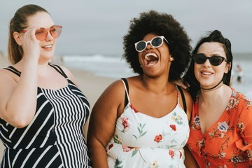 Here's How I've Learned To Rebuild My Mom Squad As An Army Wife