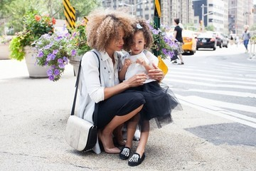 Ways To Foster Independence In Your Kids (At Any Age)