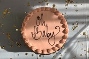 Unconventional Ways To Celebrate Your Pregnancy Without A Shower