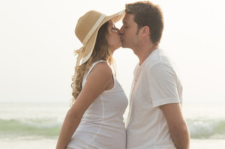 Where Should You Go On Your Babymoon?