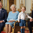 Royal Family Secrets You Probably Don't Know