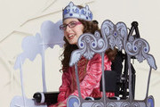 These Adaptive Halloween Costumes For Kids With Disabilities Are Downright Heartwarming