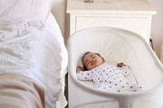 Best Bassinets Of 2021 To Keep Your Sleeping Baby Safe