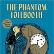 The Phantom Tolbooth