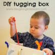 Try A Tug Box