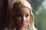 All The Ways Barbie Has Gotten It Right Compared To When We Were Kids