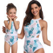 These Adorable Swimsuits