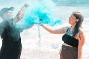 Gender Reveal Fails That Will Make You Laugh (And Maybe Even Cry)