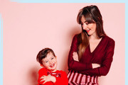 Inspiring Entrepreneurs Who Are Also Moms