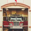Tour Your Local Fire Station