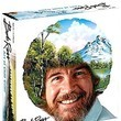 Bob Ross The Art of Chill