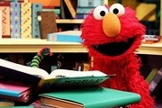 Teach Your Kids These Life Lessons With Sesame Street