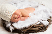 101 Beautiful Baby Names From Around The World