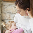 When should I stop breastfeeding? What's the average age that mothers wean babies?