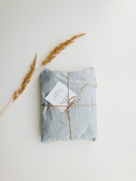 Get Rid Of Gifts You Never Liked