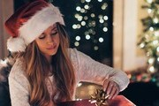 What Teenagers Told Us They Really Want For Christmas